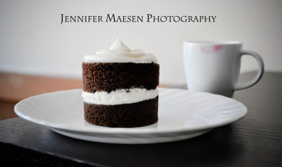 Jennifer Maesen Photography